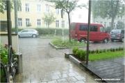 2011_08_14_0836_fb.jpg