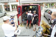2011_08_15_0864_fb.jpg