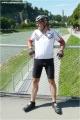2011_08_18_0972_fb.jpg