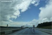 2011_08_08_668_fb.jpg