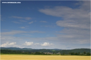 2011_08_16_4601_fb.jpg