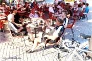 2011_08_18_0993_fb.jpg