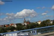 d600_124225_d-tour-fb.jpg