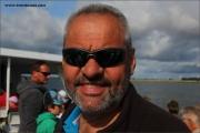 d600_124560_d-tour-fb.jpg