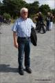 d600_124345_d-tour-fb.jpg