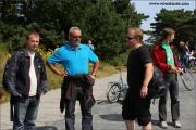 d600_124349_d-tour-fb.jpg
