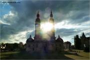 p10_120228_d-tour-fb.jpg