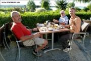 p10_120656_d-tour-fb.jpg