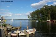 samsung_20120811_1820_fb.jpg