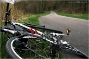 ps640_712178_fahrrad_fb.jpg