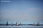 d600_130938_ammersee_fb.jpg