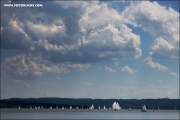 d600_131004_ammersee_fb.jpg