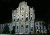 klosterkirche_fc1.jpg