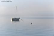m3_834672_segelboot_fb.jpg