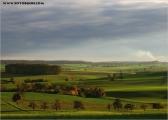 c09283_landschaft_fc.jpg
