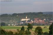 c21_612467_gundelsheim_fb.jpg