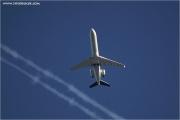 c21_625270_flieger_fb.jpg