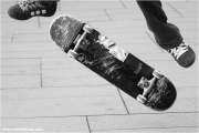 c21_714346_skater_fb.jpg
