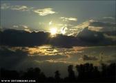 licht_11.jpg