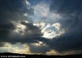 licht_13.jpg
