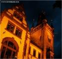09581_weinheim.jpg