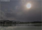 c20_632343_see_fb.jpg