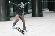 c21_714368_skater_fb.jpg
