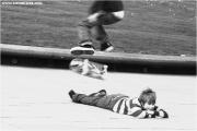 c21_714413_skating_fb.jpg
