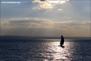 d100_150005_bodensee_fb