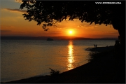 d100_150022_bodensee_fb