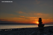 d100_150054_bodensee_fb