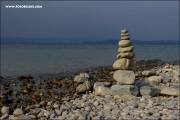 d100_159601_bodensee_fb
