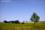 m3_118832_kraichgau_fb.jpg