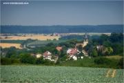 p5_100780_baumerlenbach_fb