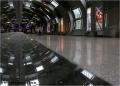 c20_052100_fraport_fc.jpg
