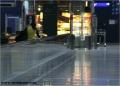 c20_052119_fraport_fc.jpg