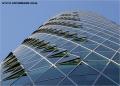 c20_544181_westhafentower_fb.jpg