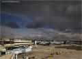 c20_560060_fraport_fb.jpg