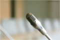 c21_621400_mikrofon_fb.jpg