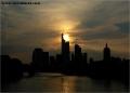 12498_skyline.jpg