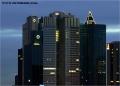 c10044_skyline_fc1.jpg