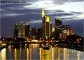 c10056_skyline_fc.jpg