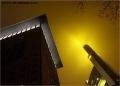 c15660_frankfurt_fc.jpg