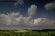 c21_605203_hohenlohe_fb.jpg