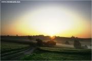 c21_723925_morgens_fb.jpg