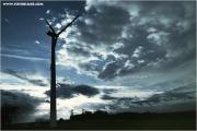 c21_743669_wind_fb.jpg