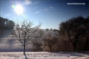 d100_165217_winter_fb