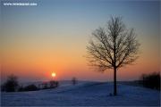m3_092737_winter_fb.jpg