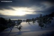 m3_103950_winter_fb