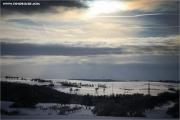 m3_104004_winter_fb